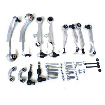 Control Arm kit for Audi A4 2000- (8E0 498 998 S1)
