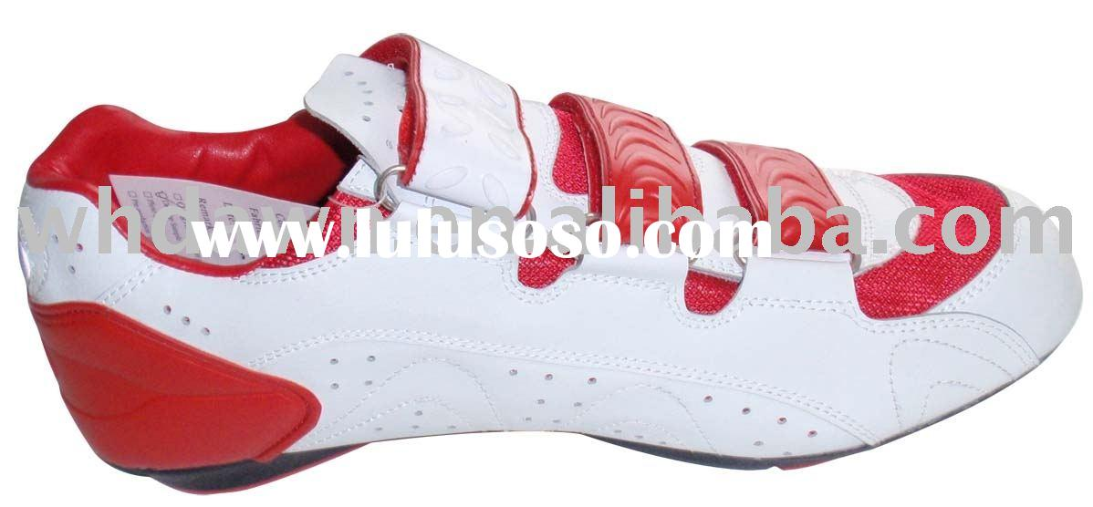 Cycling shoes, bike shoes, bicycle shoes, cycling shoe sole, sports shoes, road shoes, shoes, motorc