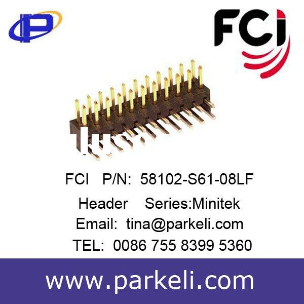 D25P24B4GX00 FCI CONNECTOR DATASHEET PDF,BLOCK DIAGRAM,FEATURES, STOCK AVAILABLE,TYPICAL SCHEMATICS
