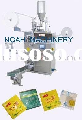 DXD-8 Tea Bag Packing Machinery