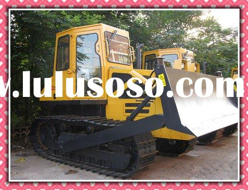 Dozer 120 for sale , bulldozer used sale