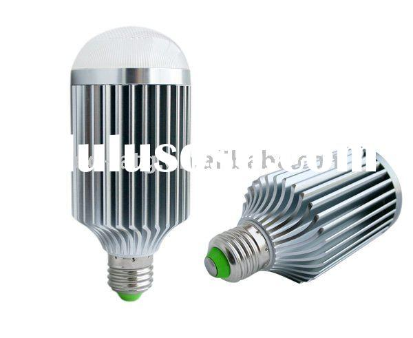 E27 10W LED Light Bulb