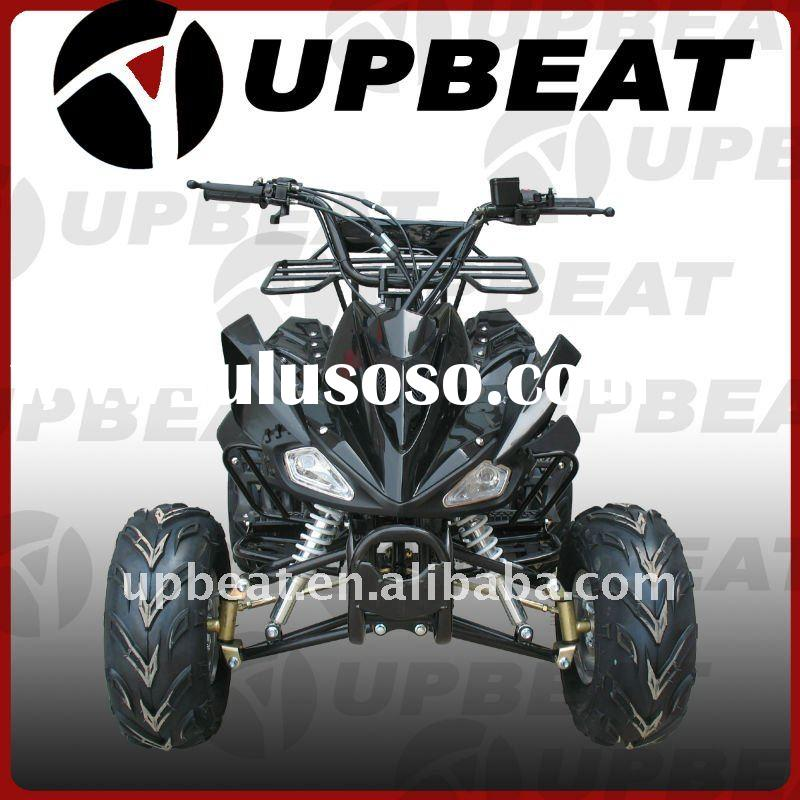 EEC mini pockets atv .125cc sports atv ,eec125ccc atv [ 110-9A] used 50cc/70cc90cc/125cc