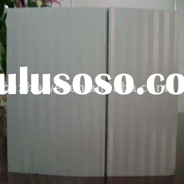 EPS sandwich panel /roof panel /polystyrene composite panel