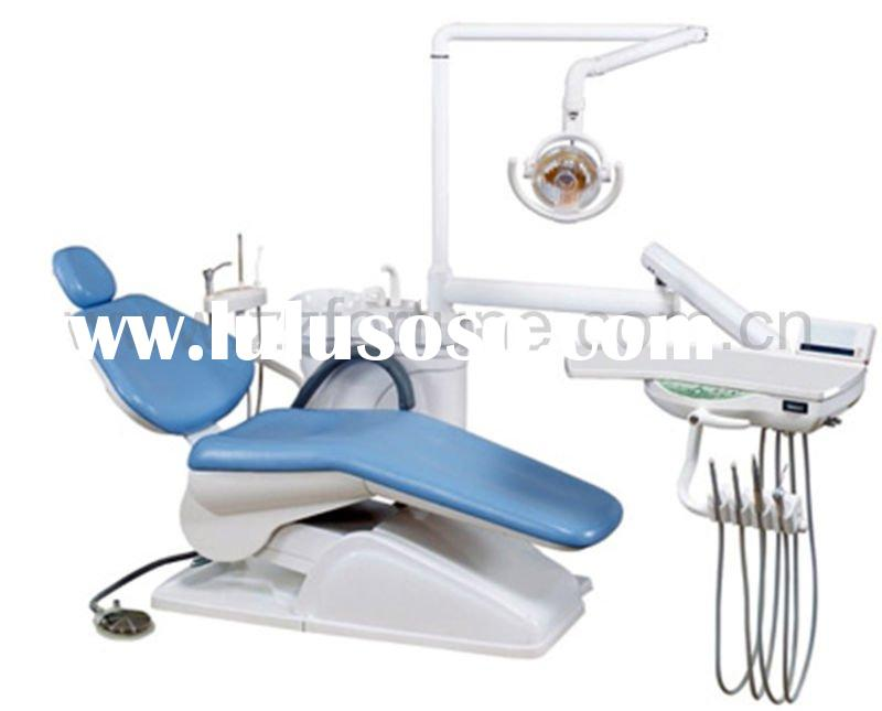 Electrically dental chair size best dental chair