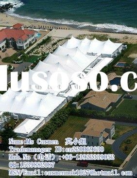 Exhibition Tent,Fair Tent,Giant Event Tent,Commercial Tent,Aluminum Frame and PVC Cover