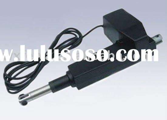 FY013 Electric Linear Actuator for home furniture ,medical area and industrial equipment