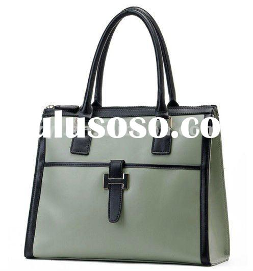 Famous brand authentic designer handbags