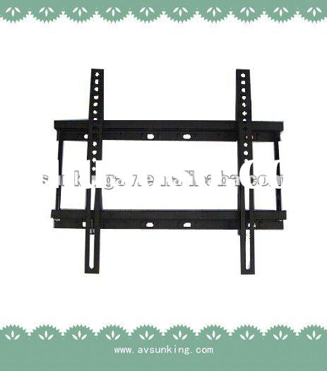 Motorized lcd lift motorized lcd lift manufacturers in for Motorized flat screen tv lift