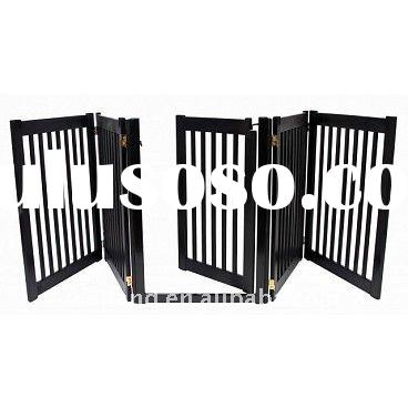 Wood Panel Fence Wood Panel Fence Manufacturers In