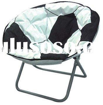 giant saucer chair giant saucer chair Manufacturers in