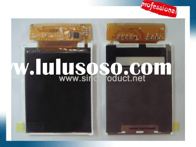 For Mobile Phone Samsung C3212 LCD Screen Display