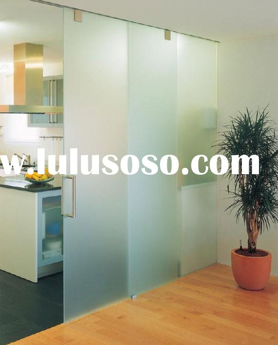 Frosted glass,tempered glass