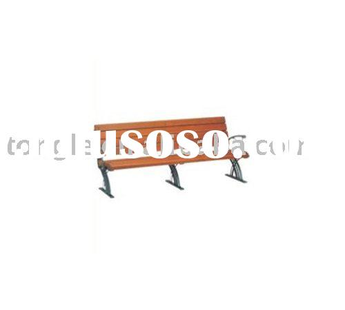 indoor wood bench designs, indoor wood bench designs Manufacturers ...