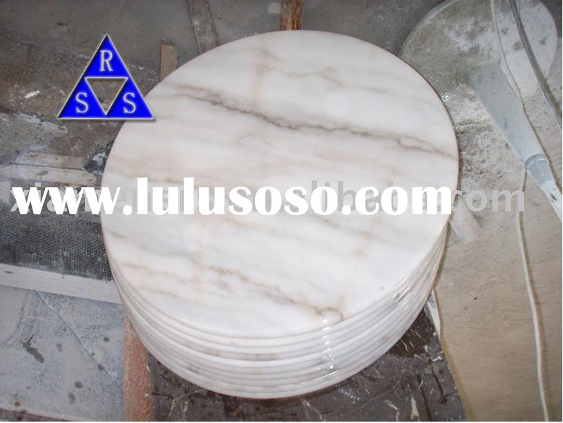round marble table top for sale, round marble table top for sale ...