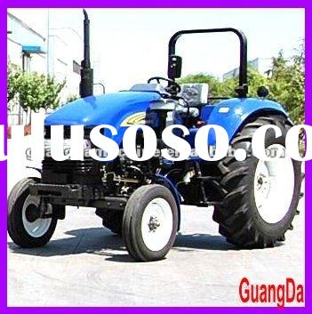 High Quality 65hp tractor for sale