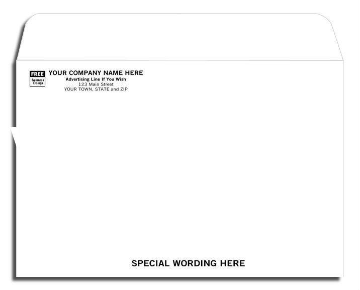 Open office 10 envelope template open office 10 envelope for Openoffice envelope template