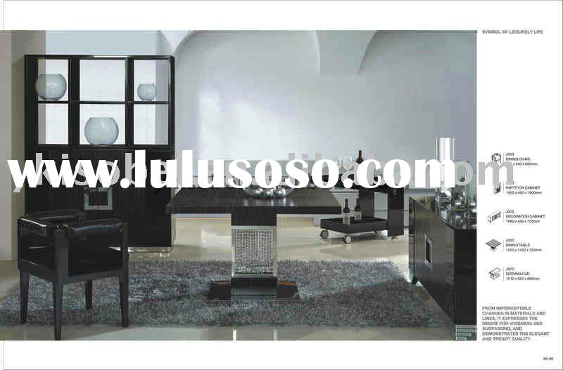 Dining Furniture Unlimited Simple Home Decoration