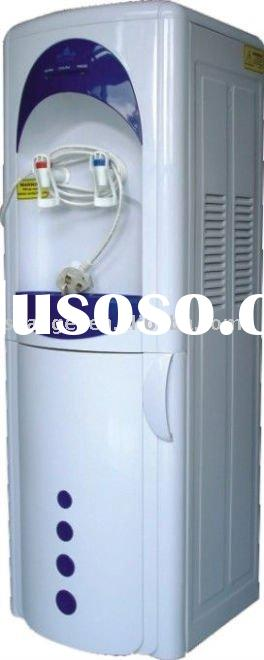 Hot and Cold Water Dispenser YLR2-5-X(28L-X/B)