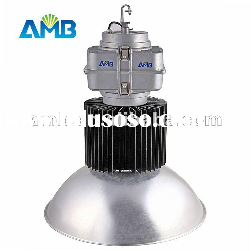 Hot sale led high bay light