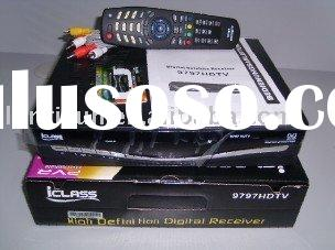 ICLASS 9797 XN PVR UPGRADE FREE DOWNLOAD 15/06/2013
