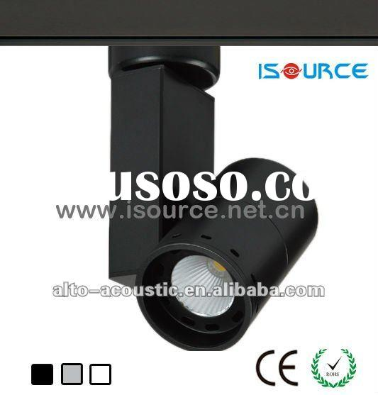 IS1635 ceiling mounted spot light 12.8w