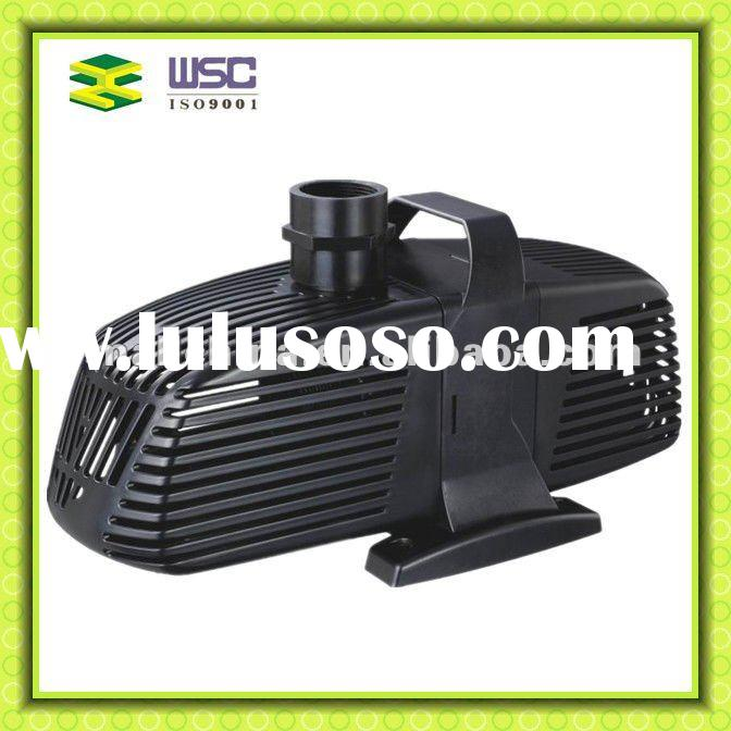JFP15000-30000 Jebao Pond Pump