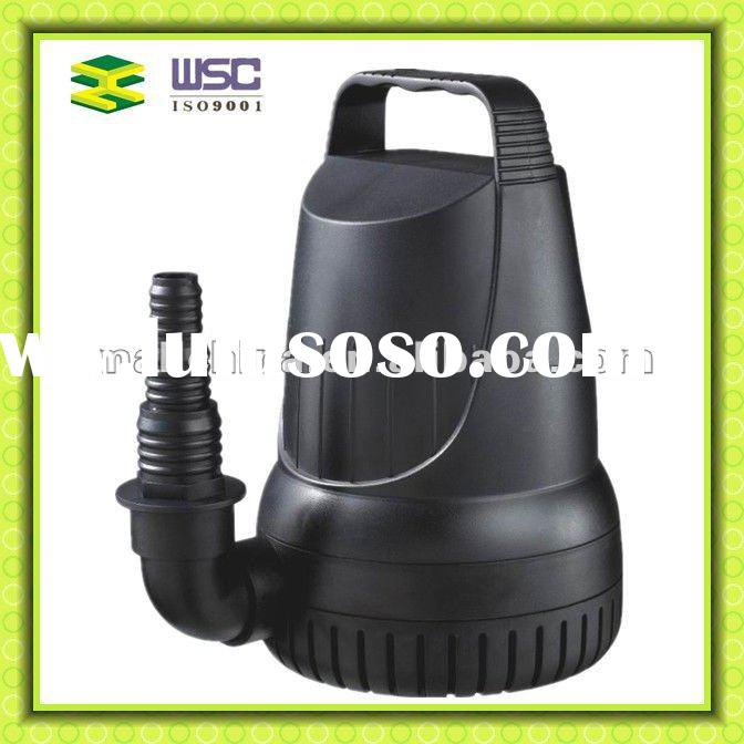 JGP3000-18000 Jebao Pond Pump