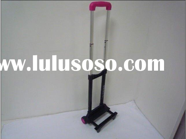 Telescopic Luggage Handle Replacement Parts Telescopic
