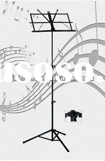 JX-01 Salable music stand