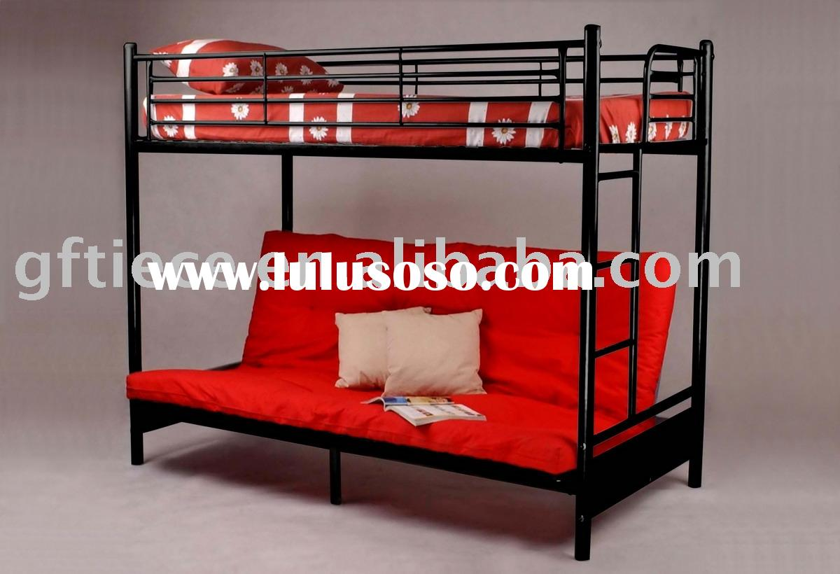 Leather Futon Sofa Bed Metal Futon Sofa Bed Sofa Bed Bed