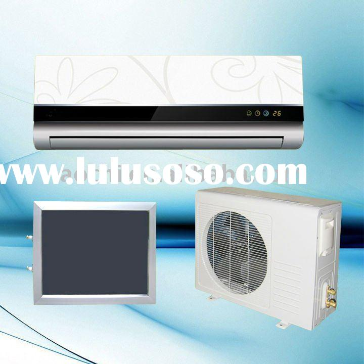 KF90GW Hybrid Solar Air Conditioner With Low Price