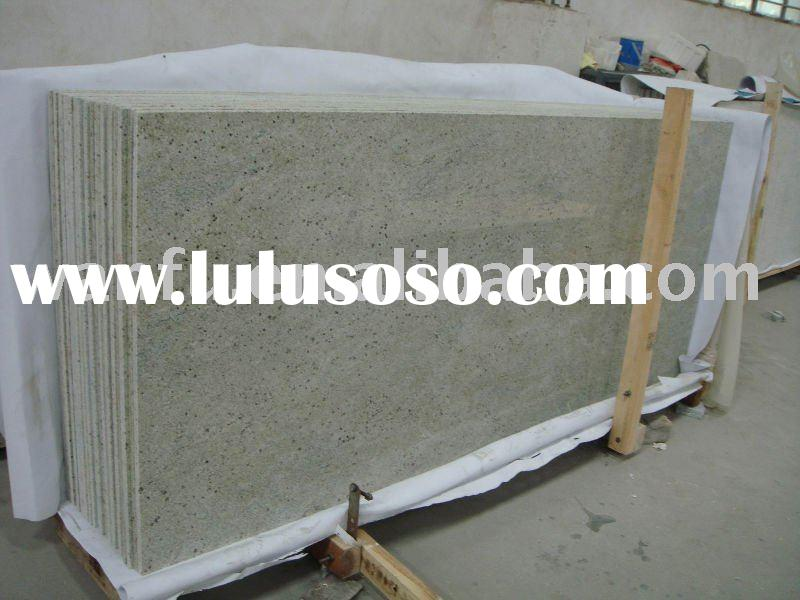 Kashmir White Granite,Cashmere White,Kashmir White slab
