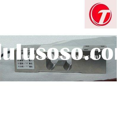 Kitchen Scale/Counting Scale/Platform Scale Load Cell/Sensor