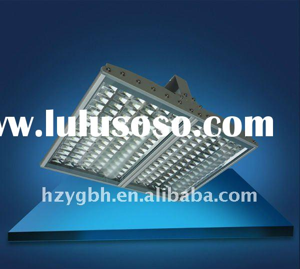 LED High Bay Replacement Lamps 30W, 60W, 90W, 120W, 150W, 180W, 240W