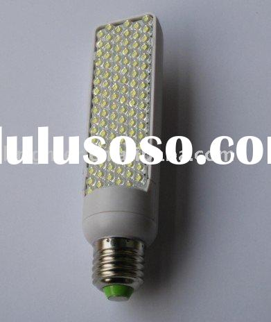 LED Lamp,led bulb,led spot light ,led downlight