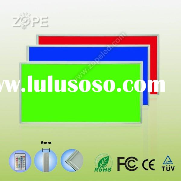 LED Panel Video Light 22W LED Panel Video Light