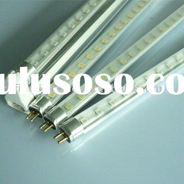 LED T5 Tube light/LED fluorescent tube/smd led t5 tube