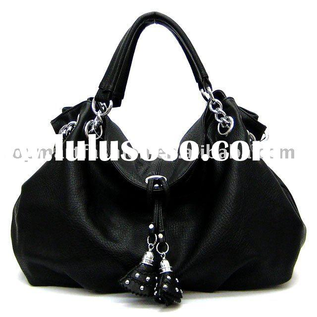 Ladies' Fashion handbag 2011 NEW COLLECTION