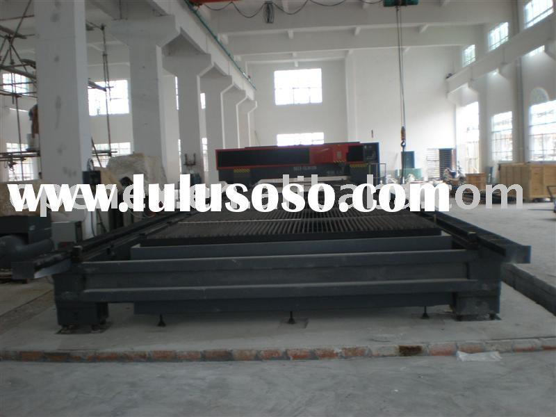 Laser cutting part, sheet metal fabrication,metal cutting