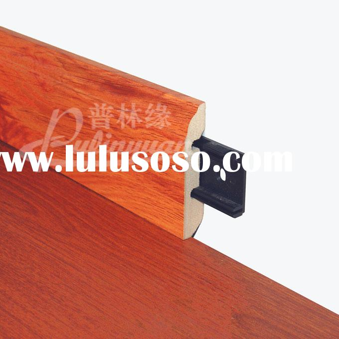 mdf skirting board manufacturers 1