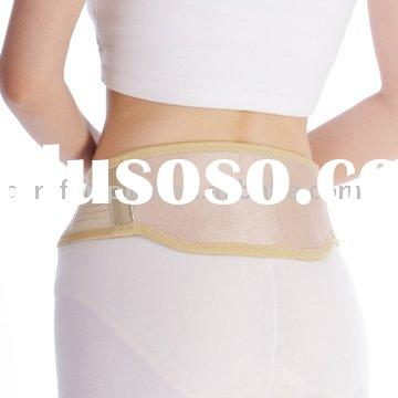 Magnetic back belt / back support / waist belt / waist support