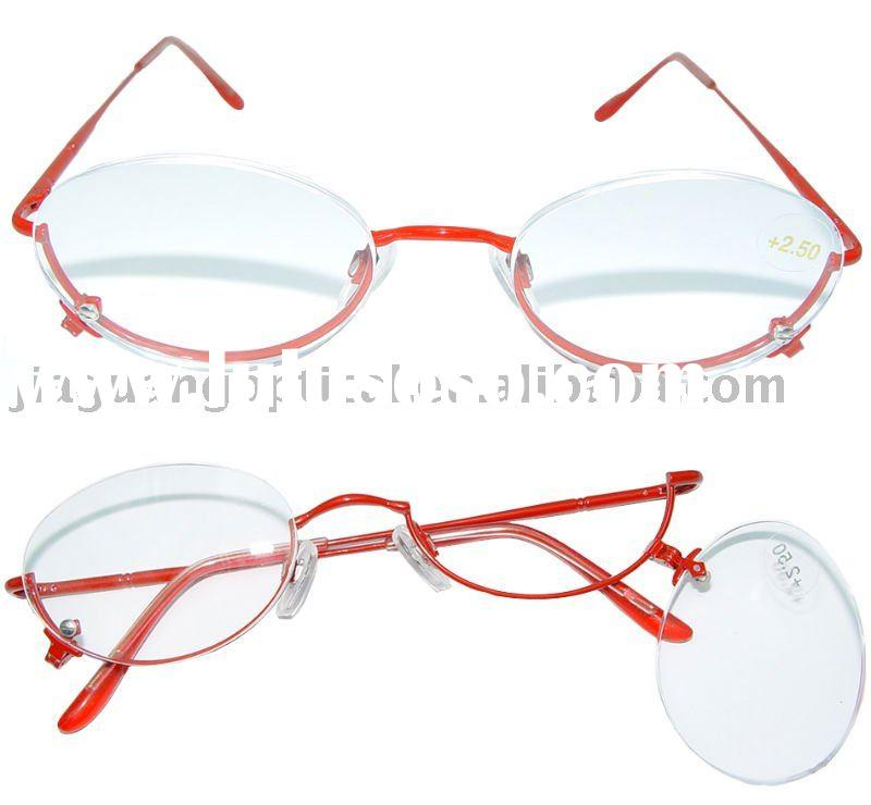 Make up Reading Glasses