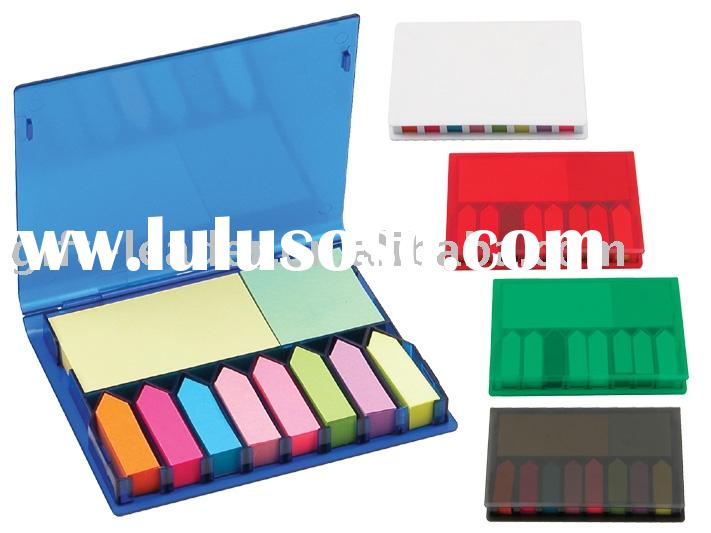 Memo holder ,memo case,organizer pad,and Memo pad and note pad and note book and sticky pad