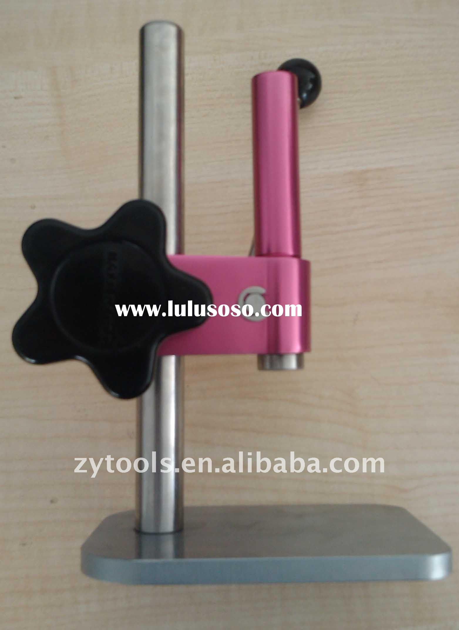 Mini Arbor Press (Pink Colour)