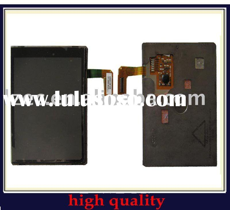 Mobile Phone Display for BlackBerry 9530