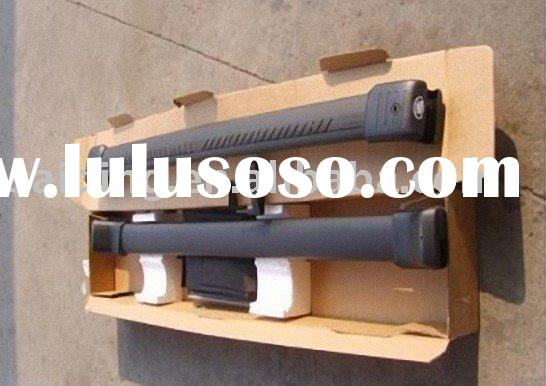 Modified Roof Rack for Land Rover Discovery III OEM#
