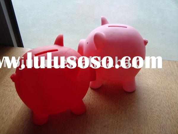 Money bank,saving bank,coin bank ,piggy bank,money box,coin box, saving box