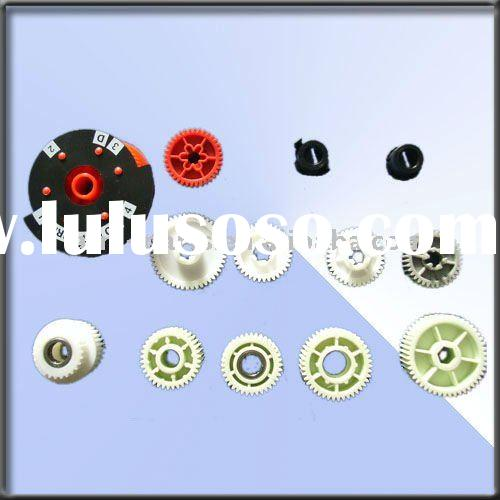 NCR ATM Parts Gears