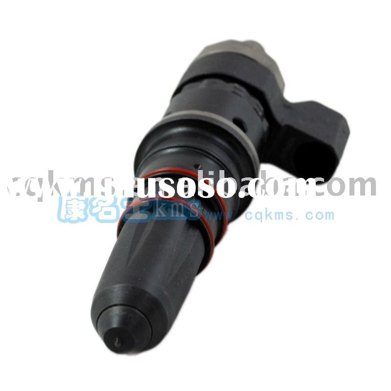 855 Cummins Injectors http://www.lulusoso.com/products/855-Cummins-Specs.html